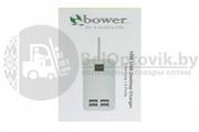 Сетевой блок питания Power GSM на 4 USB порта