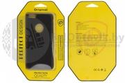 Антигравитационный чехол для iPhone 6G6S